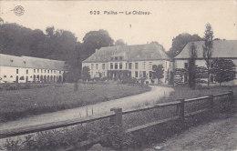 Pailhe - le Ch�teau