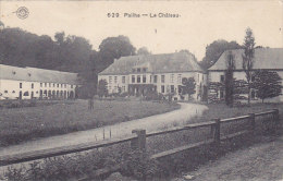 Pailhe - Le Château - Havelange