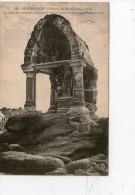 PLOUMANACH. ORATOIRE DE ST GUIREC. TBE - Ploumanac'h