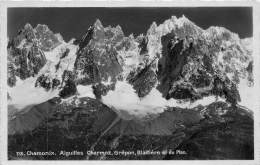 BF35528 aiguilles charmoz grepon  chamonix  france  front/back scan