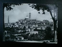 Italia Siena