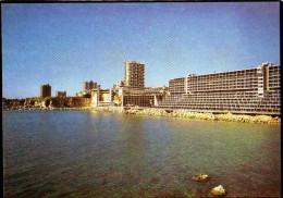 CPM - MAAMELTEIN , AQUAMARINA - Les Editions DIASCOPE Beyrouth -