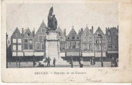 Brugge Breydel Et De Coninck - Brugge