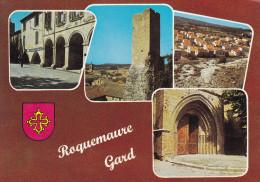 ROQUEMAURE MULTIVUES(dil244) - Roquemaure