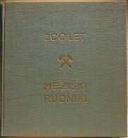 300 Let - Livres, BD, Revues