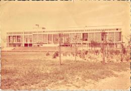 Boulogne Sur Mer- Le Casino De La Plage-cpsm - Boulogne Sur Mer