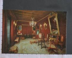 PALACIO DEL REY SANCHO - VALLDEMOSA - PALMA DE MALLORCA - 2 Scans (Nº09185) - Mallorca