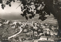 LIBAN - BIKFAYA              CPSM