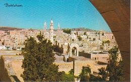 PC Bethlehem - Partial View (9620) - Israel
