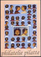 -Togo Bloc 275** - Togo (1960-...)