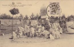 Landen - Monument - Landen