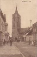 Ternat - Kerk - Ternat