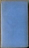 ´MITSOU´ ANSTIFTER COLETTE EDIT.PAUL ZSOLNAY VERLAG JAHR 1927 SEITEN 152 GEBRAUCHT GECKO - Bücher, Zeitschriften, Comics
