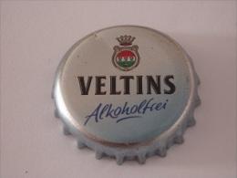 Chapa Cerveza - Capsule - Kronkorken - Beer Germany - Bière