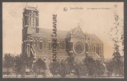 59--SAINT ANDRE--La Chapelle De L'Ommelet - France