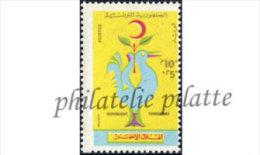 -Tunisie  500** - Tunisie (1956-...)