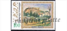 -Tunisie 1025** - Tunisie (1956-...)