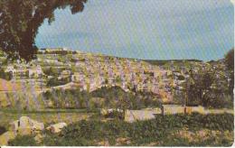 PC Nazareth - Partial View (9654) - Israel
