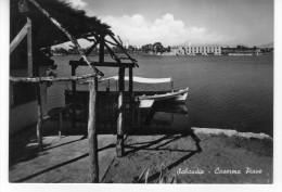 Sabaudia - Caserma Piave - Latina