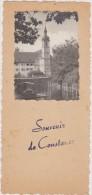 CARTE PHOTO,ALLEMAGNE,GERMANY,D EUTSCHLAND,KONSTANZ,CONST ANCE,1900