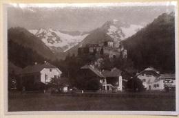 CAMPO TURES VAL PUSTERIA 1937 VIAGGIATA - Bolzano (Bozen)