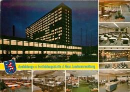 CPSM Rotenburg    L1789 - Rotenburg