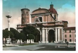 Ravenna -  Duomo - Ravenna