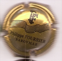 Philippe Fourrier - Other