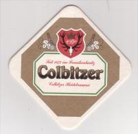 Colbitzer Heidebrauerei , HBC - Sous-bocks