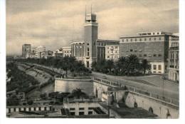 Taranto - Lungomare - La Rotonda - Taranto