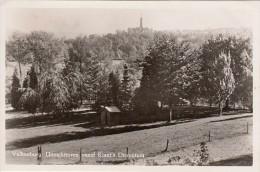 Valkenburg Uitzichttoren Vanaf Klant's Dierentuin - Valkenburg