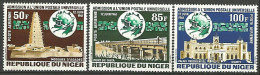 NIGER  PA  N� 23/5  NEUF** LUXE