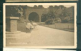 Ravenscourt Park  Ear131 - London Suburbs