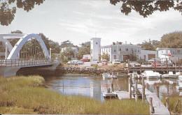 Picturesque Wickford - Rhode Island - Non Classés