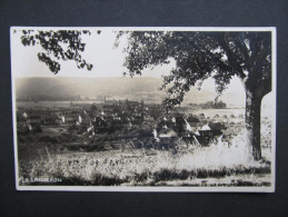 AK LE LANDERON (NE) Ca.1930 /// D*14334 - NE Neuenburg