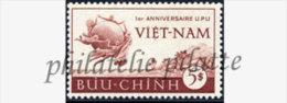 -Vietnam Du Sud  19** - Viêt-Nam