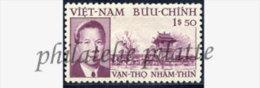 -Vietnam Du Sud  20** - Viêt-Nam