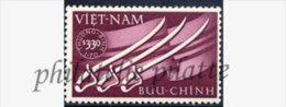 -Vietnam Du Sud  21** - Viêt-Nam