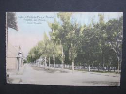 AK PROGRESO MORELOS Ponlente Yuc. Ca.1910 // D*14361 - Mexiko