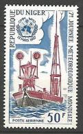 NIGER  PA  N° 71 NEUF** LUXE - Niger (1960-...)