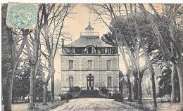 24036 -Vins Bordeaux 33 France Vin - Moulis Medoc -chateau Sivaillan - éd Goulée Soulac - Vignes