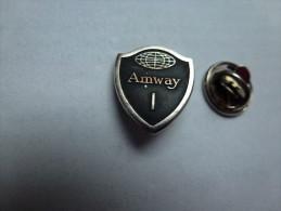 Amway - Associations