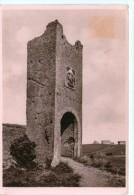 """La Storica Torre All'ingresso Dell'antico """" Castrum Leonis,, (Castel Di Leva) - Eglises"""