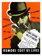 REPRODUCTION Cartel Affiche Poster Vintage Advertisings GRAN FORMAT (35X42 CM. APROX.) - Afiches