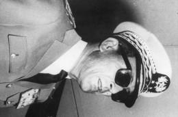 Photo  De Presse  - Le Général MOHAMED OUFKIR  Ministre De La Défense Marocaine S'est Suicidé  , 1972 - Guerre, Militaire
