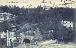 ESNEUX -  Le Tunnel - Esneux