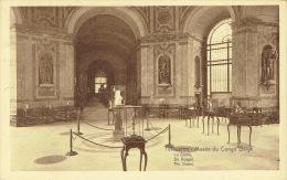 TERVUEREN - Musée Du Congo Belge - Le Dôme - Tervuren