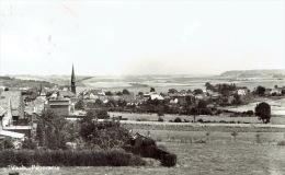 VAALS - Panorama - Echte Foto J.J. Kompier - België