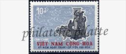 -Vietnam Du Sud 319** - Vietnam