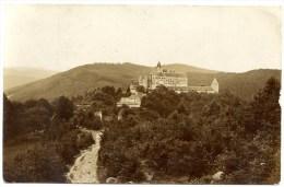Bystritz Ob Pernstein,Bystrice Nad Pernstejnem,Foto,Zdar Nad Sazavou, 1909 - Chechnya